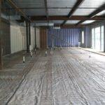 commercial-concrete-slab