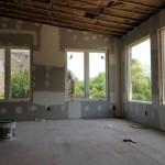 Charlotte Home Addition Contractors