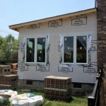 Marvin NC Home Addition Contractors