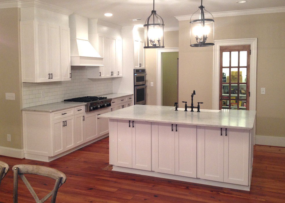 Attrayant Charlotte Remodeling Contractor   SFCC Remodeling