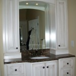 Bathroom Remodel Providence Country Club
