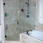 Bathroom Remodel South Charlotte