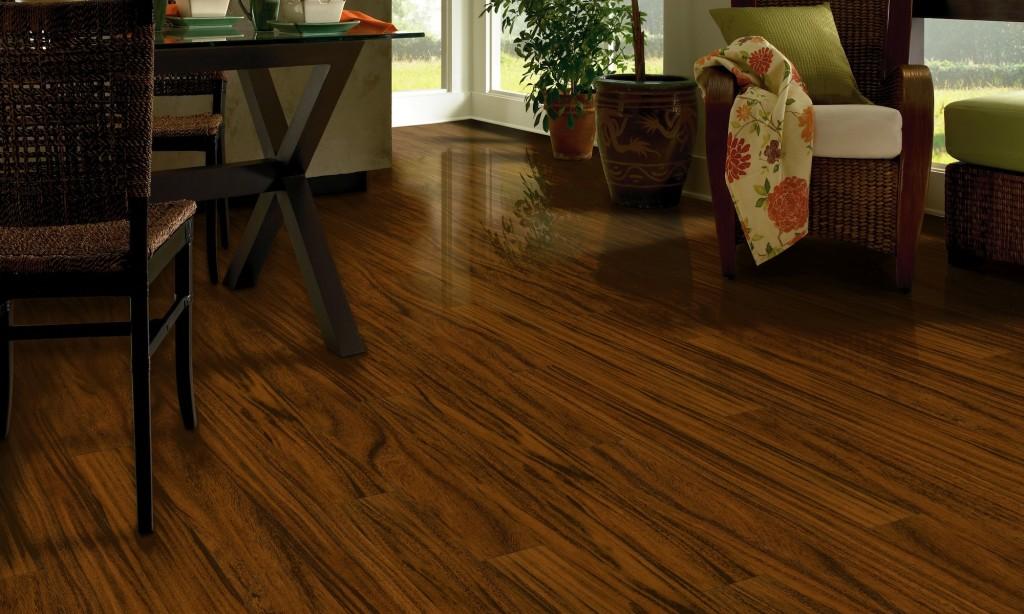 Charlotte Flooring Contractor