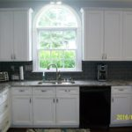 charlotte-kitchen-remodeling-contractor-sfcc