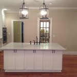 Cotswold NC Kitchen Remodeling