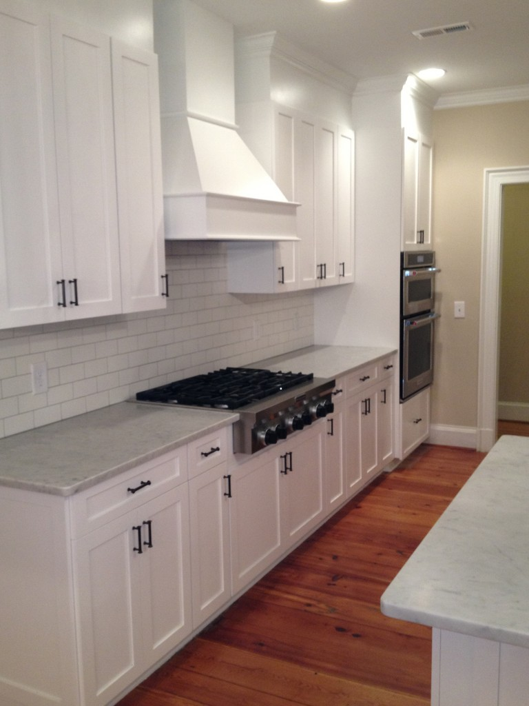 Kitchen Remodel Charlotte NC Ideas