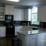 kitchen-remodeling-contractor-charlotte-nc