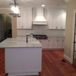 Kitchen Remodeling Cotswold NC