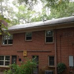 Replacement Roof Charlotte NC