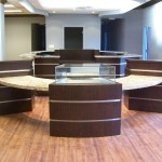 South Charlotte Commercial Renovation
