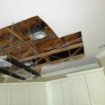 Emergency Home Renovations Charlotte - SFCC Remodeling