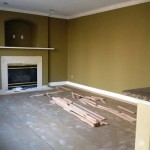 Emergency Home Renovations - South Charlotte NC