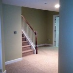 Emergency Home Services - South Charlotte NC