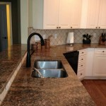 Home Renovations from Water Damage in Charlotte NC