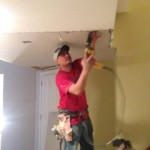 SFCC Remodeling - Emergency Home Renovations in Charlotte NC