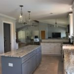 Charlotte Kitchen Remodel from Lake Wylie_preview