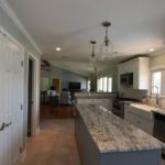 Charlotte Kitchen Remodel without wall from back_preview