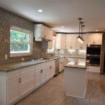 Finished Kitchen Remodel (2)