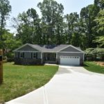Charlotte-Custom-Home-Builder-Finished