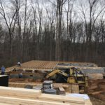 Charlotte-Home-Builder-1st-floor-Framing